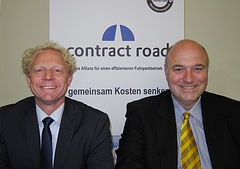 Contract-Road