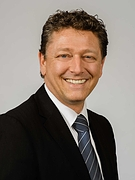 Marco Reichwein, EURO-Leasing-CEO